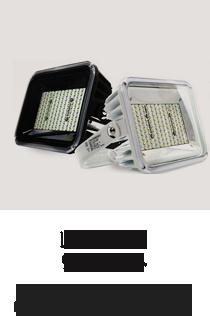 LED 투광기 10,500원