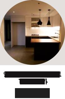 인테리어 식탁등/펜던트 3,600원