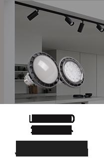 LED PAR30 3,900원