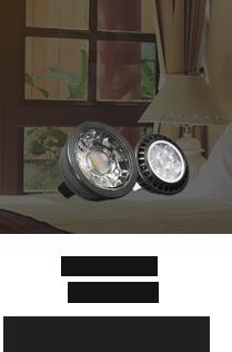 LED MR16 1,700원